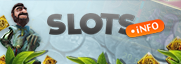 best rated online slots